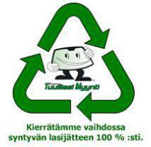 tuulilasimyynti.fi-kierratys-logo